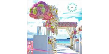 WEDDING ANNUNCIO.jpg