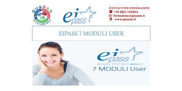 EIPASS 7 MODULI USER.jpg