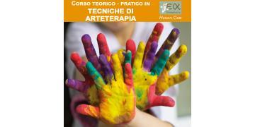 Ea-Formazione-Arteterapia-New.jpg
