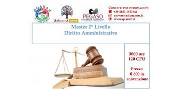 MAF83Diritto Amministrativo.jpg