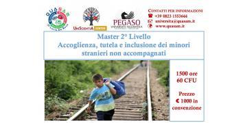 MA845Accoglienza, tutela e inclusione dei minori stranieri non accompagnati.jpg
