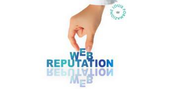 web reputation ANNUNCIO.jpg