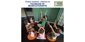 Ea-Formazione-Musicoterapia350.jpg