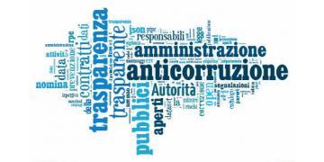 Corso anticorruzione e appalti della Pubblica Amministrazione.jpg