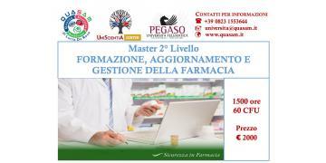 MA813 FORMAZIONE, AGGIORNAMENTO E GESTIONE DELLA FARMACIA.jpg