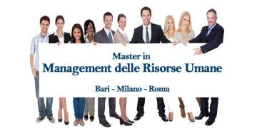 Banner-Risorse-Umane2-800x500.jpg