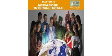 Ea-Formazione-Mediazione-Interculturale-New.jpg