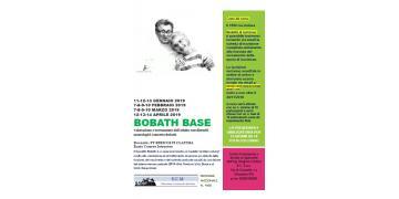 Brochure bobath base 2019 fronte.jpg