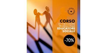 EDUCATORE SOCIALE.jpg
