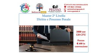 MAF86Diritto e Processo Penale.jpg