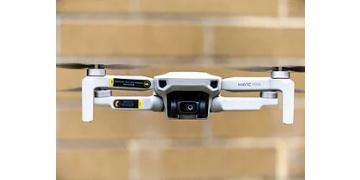 PILOTA DRONE (SAPR).jpg