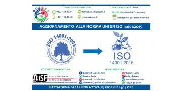 Agg.ISO14001.jpg